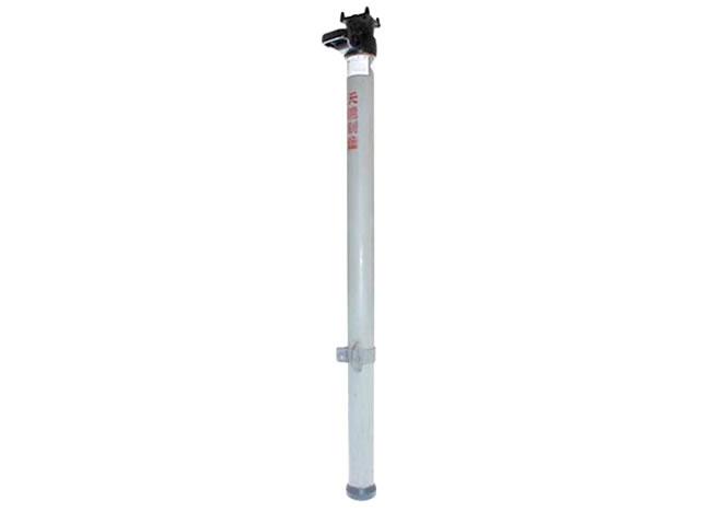 【轻型大阻力】悬浮单体betway手机版支柱